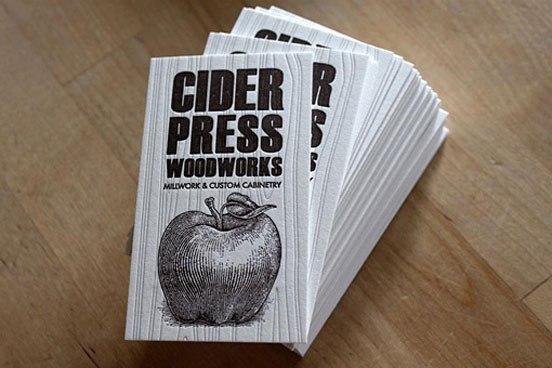 12-Cider-Press-WoodWorks