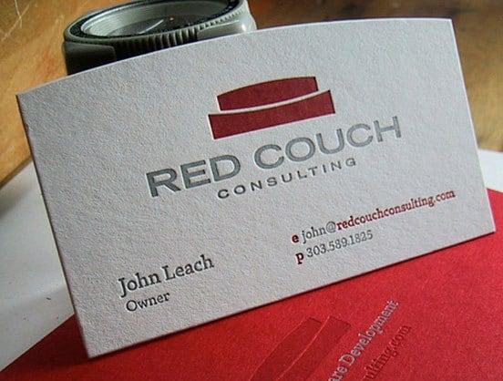 14-Custom-Red-Letterpress