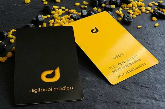 22-Digitpool-Business-Card