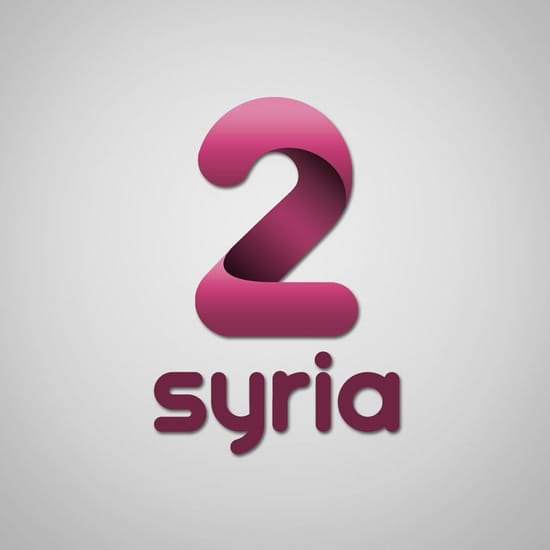 typography tv logo