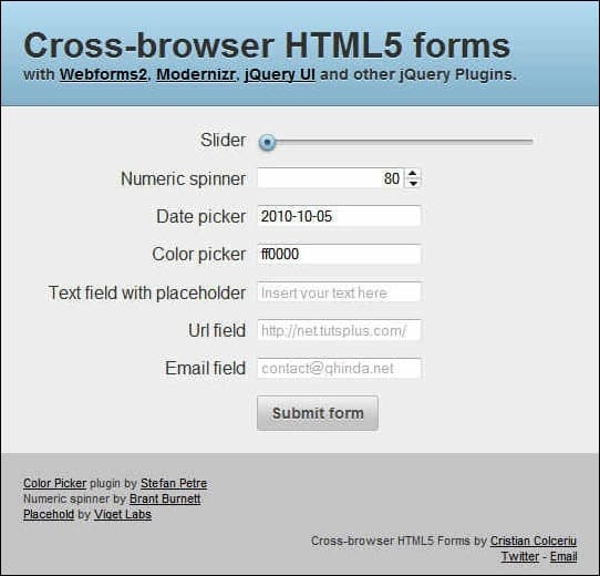 how-to-build-a-crss-browser-html5-forms