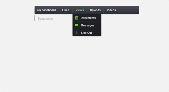 how-to-create-a-css3-dropdown-menu