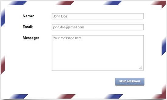 html5-and-css3-envelope-contact-form