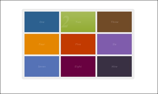 interative-menu-with-css-and-jquery[1]