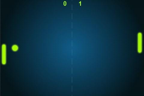 Pong-game-html5-tutorials