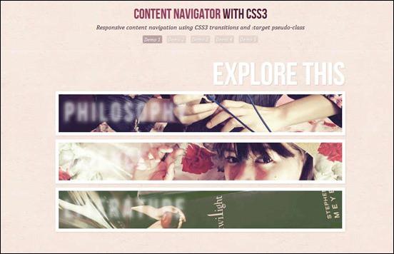 responsive-content-navigator-with-C
