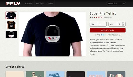 Responsive-web-design-html5-tutorials