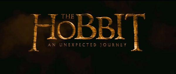 Movie titles typography 23