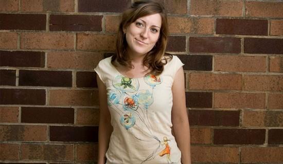 Water-balloons-2-beautiful-tshirt-designs