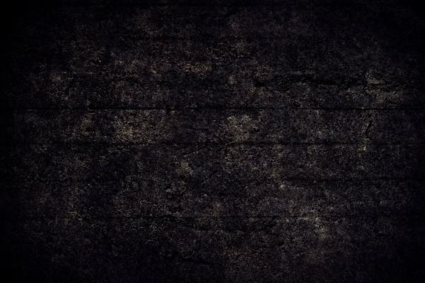 Grunge Backdrop texture