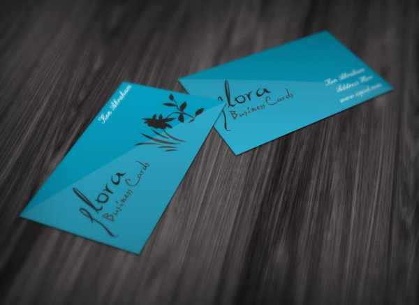 free-business-card-mockup-3