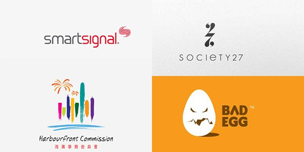 business-logo-designs