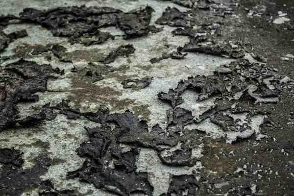 grey-grunge-wall-texture