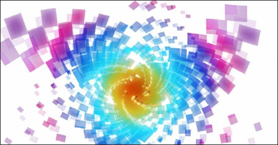 abstract-vector-background