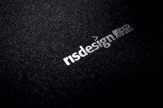 Business logo deisgn insiration