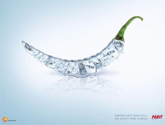 Chili-creative-advertisements