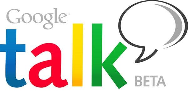 google talk download
