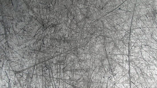 10-Scratched-Surfaces-Textures-thumb06