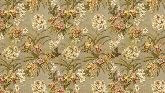10-Seamless-Patterns-Of-Retro-Floral-thumb04