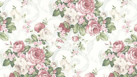 10-Seamless-Patterns-Of-Retro-Floral-thumb09