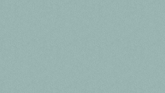 10-Subtle-Textures-Thumb01