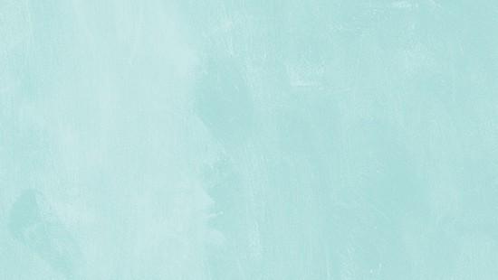 10-Subtle-Textures-Thumb02