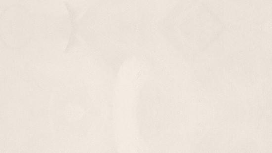 10-Subtle-Textures-Thumb05
