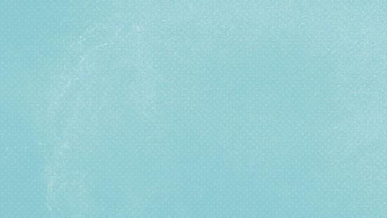 10-Subtle-Textures-Thumb07