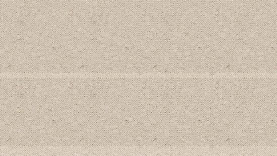 10-Subtle-Textures-Thumb08