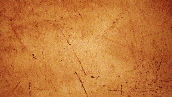 12-Floor-Scratches-Grunge-Texture-Thumb12