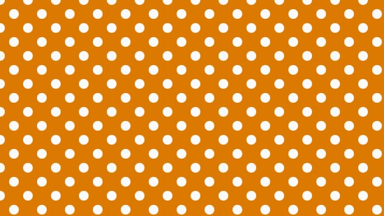 13-Vector-Seamless -Patterns-Of-Colorful-Dot-thumb01