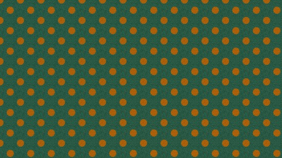 13-Vector-Seamless -Patterns-Of-Colorful-Dot-thumb09