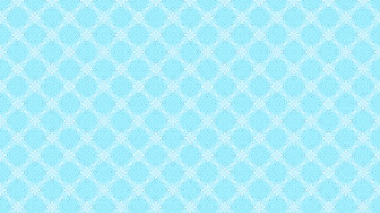 15-Fresh-and-elegant-Floral-Patterns-Background-thumb09