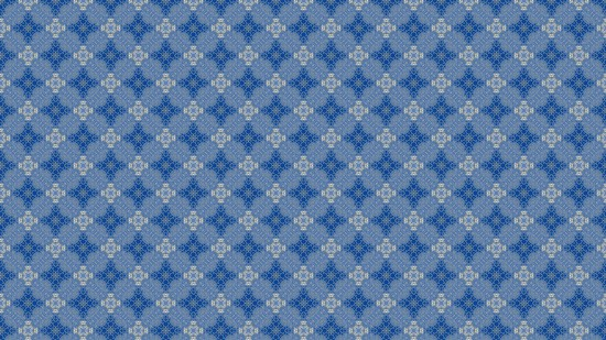 15-Fresh-and-elegant-Floral-Patterns-Background-thumb14