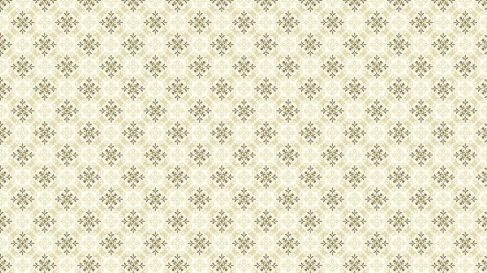 15-Fresh-and-elegant-Floral-Patterns-Background-thumb15