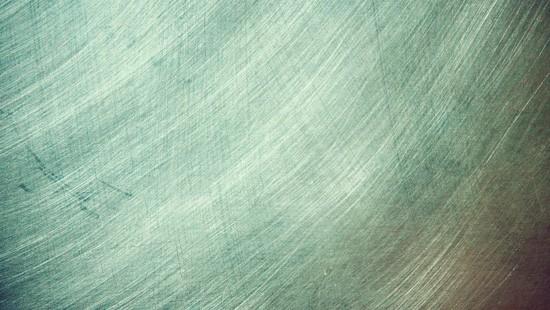 16-Metallic-Grunge-Texture-Thumb03