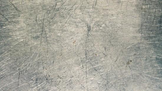 16-Metallic-Grunge-Texture-Thumb07