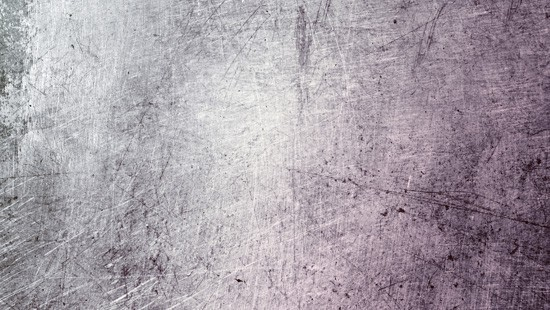 16-Metallic-Grunge-Texture-Thumb08