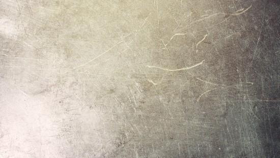 16-Metallic-Grunge-Texture-Thumb13
