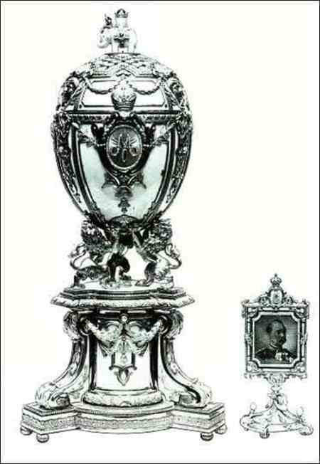 1903-Royal-Danish-Egg