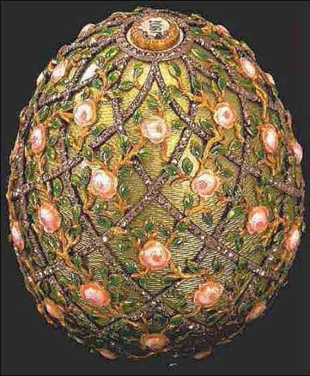 1907-Rose-Trellis-Egg