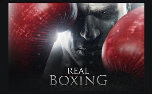 real_boxing multiplayer iphone games