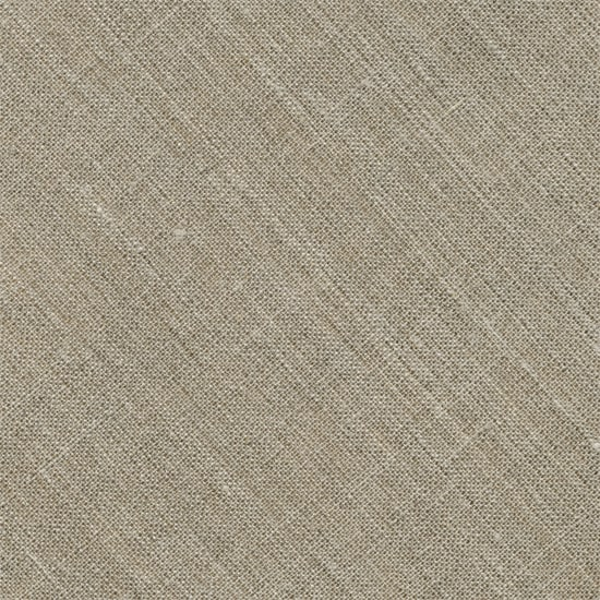 2 High Resolution Hemp Material Texture