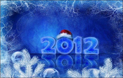 2012-Christmas-Celebration-wallpaper