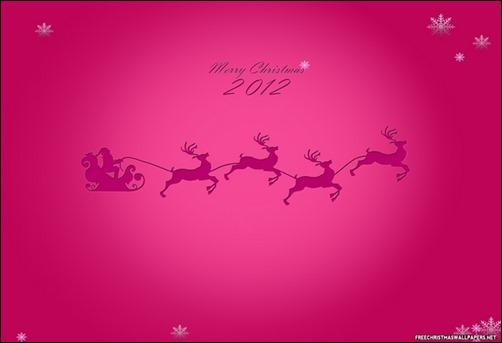 2012-Merry-Christmas