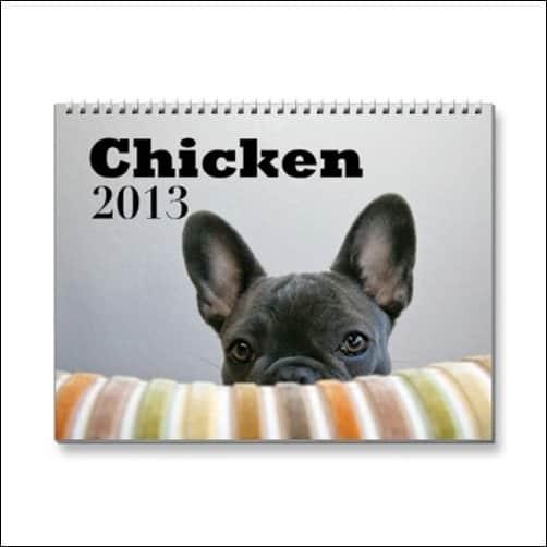 2013-Chicken-Calendar