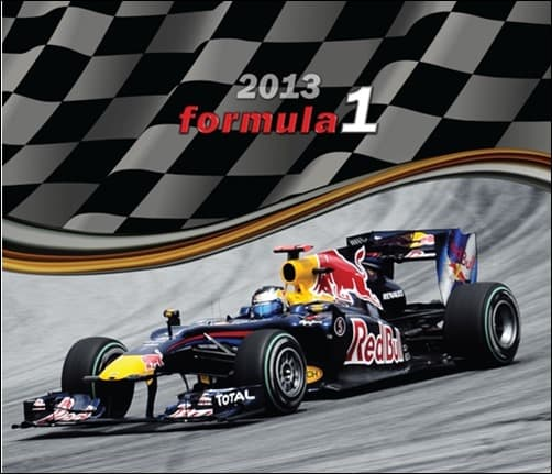 2013-Formula-1