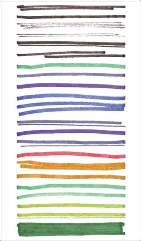 230-Marker-illustrator-brush