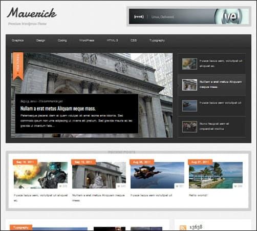 27-maverick-blogmagazine-wordpress-theme