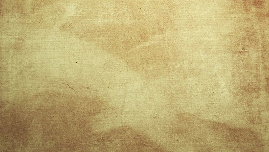 3-High-Resolution-Grunge-Textures-By-Cetrobo-Thumb01